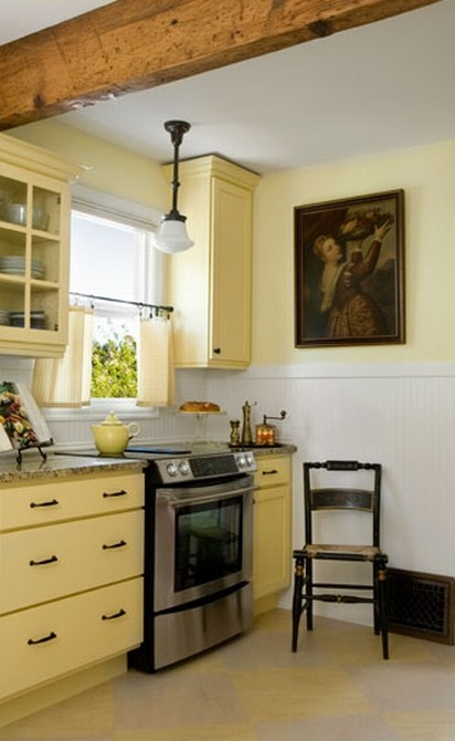 http://www.houzz.com/photos/269736/Donna-DuFresne-traditional-kitchen-portland