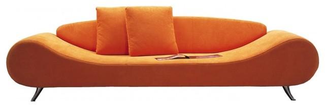 Harmony Sofa modern-sofas