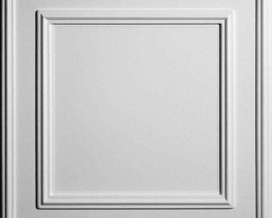 Cambridge Ceiling Tiles -