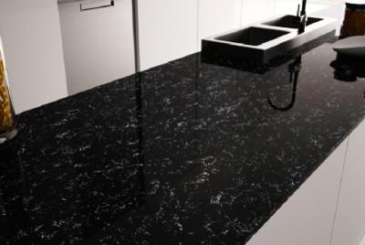Compaq kitchen-countertops