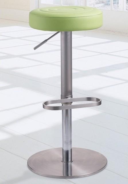 Torta Modern Barstool modern-chairs
