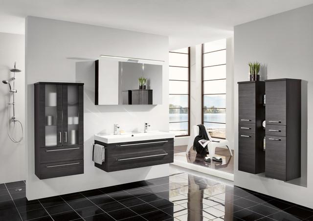 Badea bathroom vanities from Germany contemporary-bathroom-vanities-and-sink-consoles