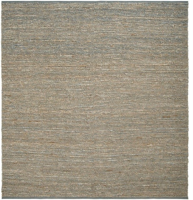 Surya COT1941-913 Continental Natural Fiber Hand Woven Rug contemporary-rugs