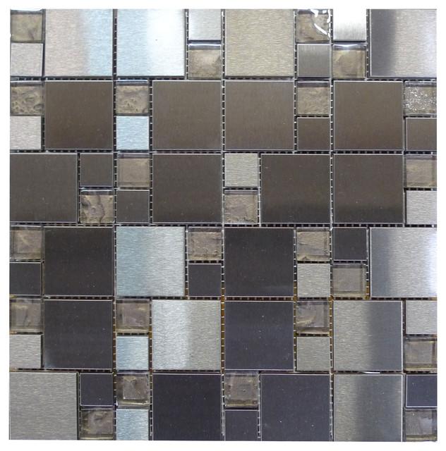 Modular Kitchen Tiles : All Products / Kitchen / Kitchen Tile