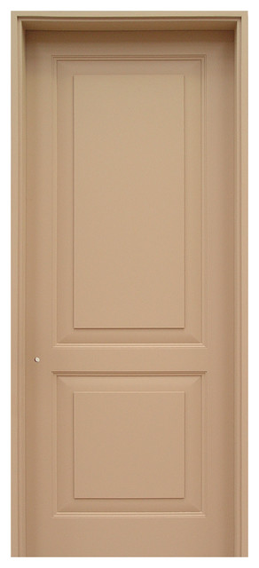 Paint Grade Collection   3289   21-44 traditional-interior-doors