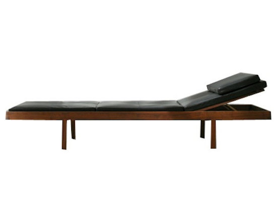 CB-41 Daybed -