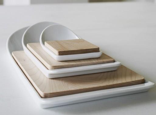 Cut And Paste Cutting Boards Modern Cutting Boards