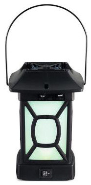 Thermacell Mosquito Repellent Lantern  outdoor lighting