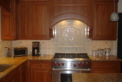 Traditional Kitchen - Designed by Kitchen Elements traditional-kitchen