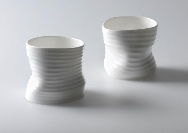 Design House Stockholm Quake Mug's modern-kitchen-products