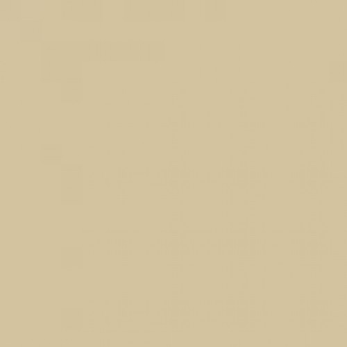 Benjamin Moore Light Khaki 2148 40 Paint Minneapolis