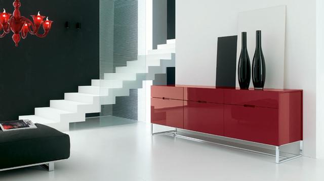 Our Designer Furniture