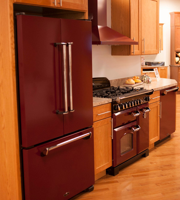 productos para el hogar por marca major appliances kitchen