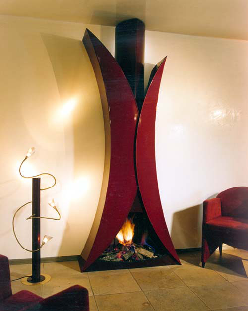 Guilford indoor-fireplaces