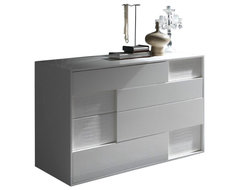 Nightfly Dresser-White modern-dressers-chests-and-bedroom-armoires