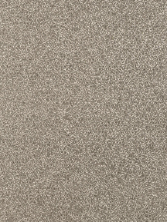 Texture Resource Volume 4 - Flat Shots - Minerals wallpaper in Grey (T14148) from Thibaut's Texture Resource Volume 4 Collection