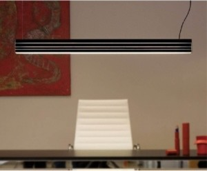 Norman pendant light modern-pendant-lighting