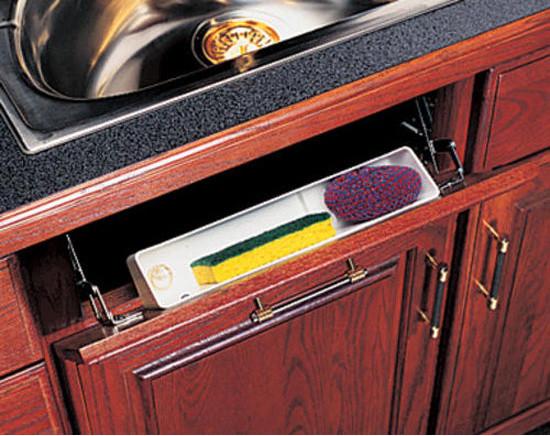 Under Kitchen Sink Tray Kitchen sink tray befon for all products kitchen kitchen fixtures kitchen sinks workwithnaturefo
