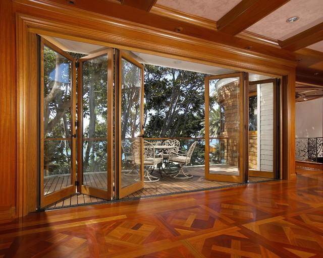 Quantum Windows Amp Doors Keisker Amp Wiggle Architects