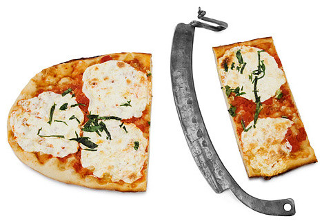 Pizza Cutter modern kitchen tools