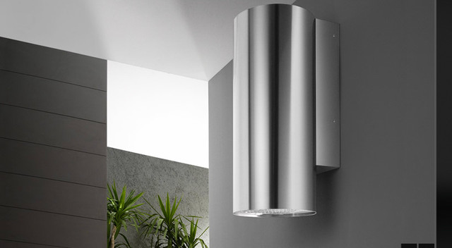 Airone-Kitchen Hoods modern-kitchen-hoods-and-vents