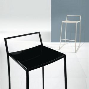 Modloft | Hanover Barstool modern-bar-stools-and-counter-stools