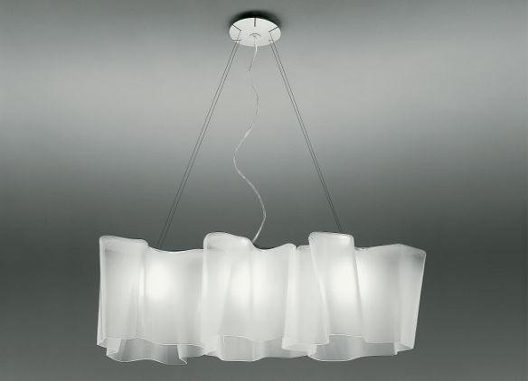 Logico Suspension Pendants - Room & Board modern-ceiling-lighting