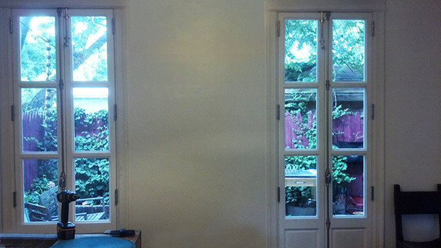 Images For Skinny French Doors Mystoresell