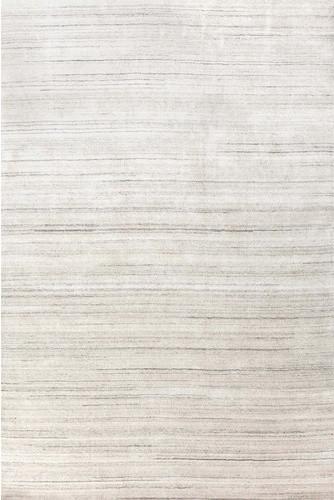 Icelandia White Rug modern-rugs
