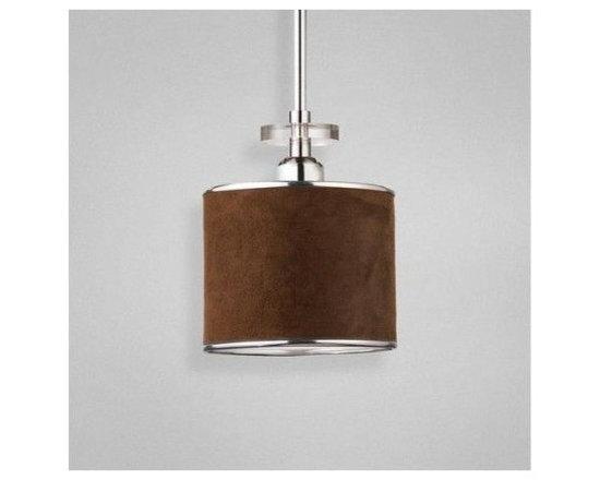 New Contemporary Lighting -