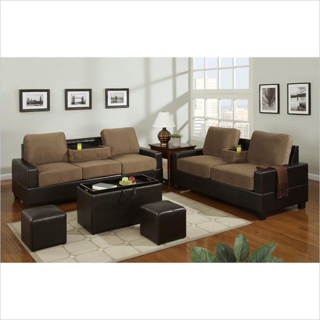 5 piece living room furniture sets cancun palm archives for 5 piece living room furniture sets