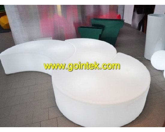 party event furniture,table furniture -