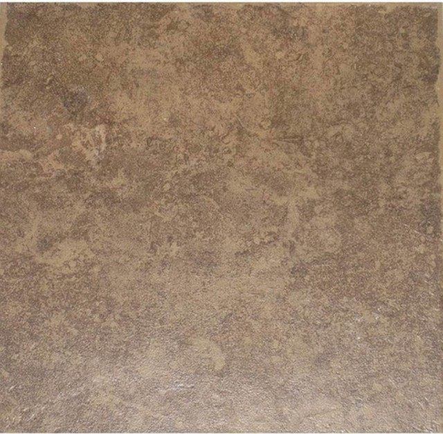 Brown Floor Tile Brown Ceramic Tiles Brown Ceramic Floor Tile