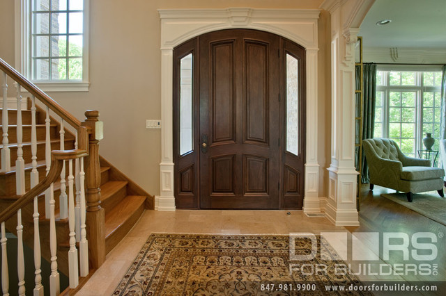 Solid Wood Front Entry Doors 640 x 426 · 98 kB · jpeg