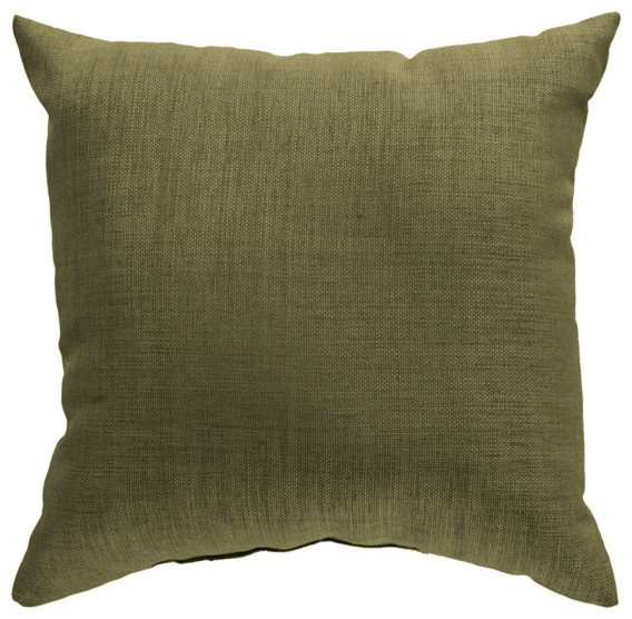 Storm- (ZZ-429) contemporary-decorative-pillows