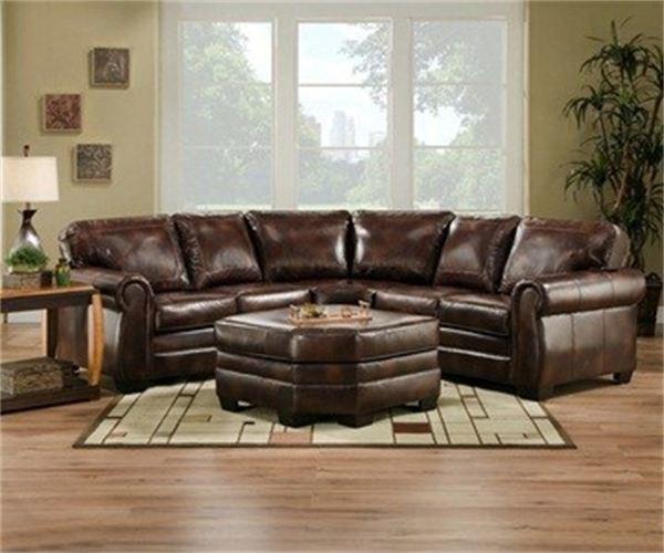 Living Room Dreams contemporary-sectional-sofas