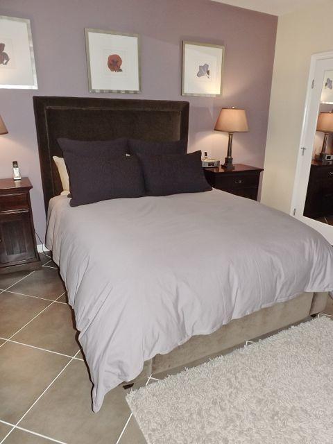 Restoration Hardware Bed Frame 28 Images Churchill Upholstered Bed Upholstered Beds