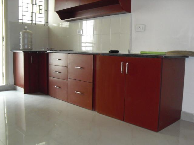 Metros contemporary-kitchen