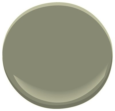 Rolling Hills 1497 Paint paints-stains-and-glazes
