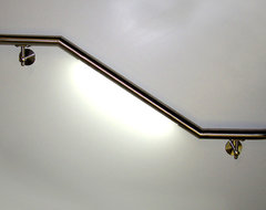 Myris Stair Rail -