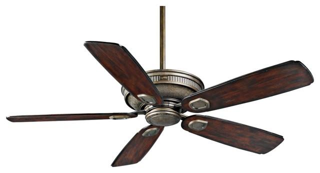 Adirondack Ceiling Fan