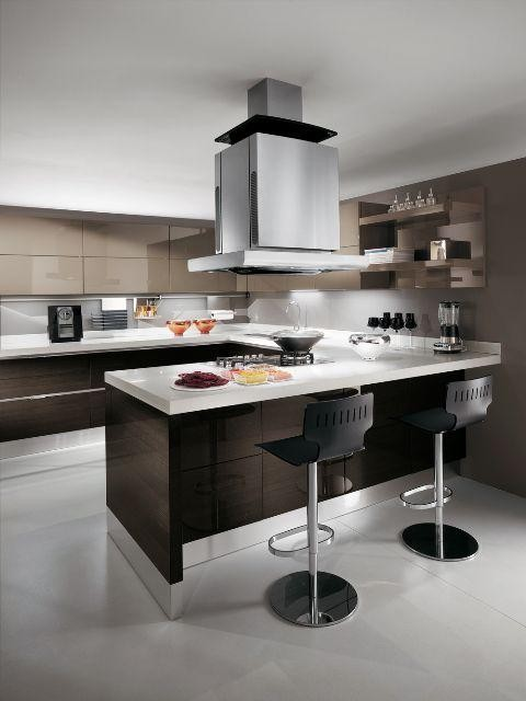 scavolini kitchens