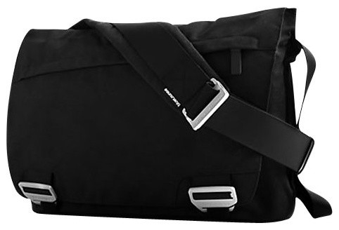 Bonobo Messenger Bag contemporary-home-office-products