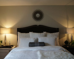 How to Lay Out a Master Bedroom for Serenity