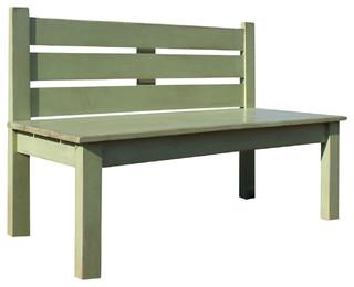 farmhouse-indoor-benches.jpg