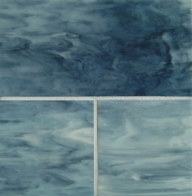 Contemporary Kitchen Tile contemporary-tile