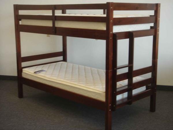 Diana kids-beds