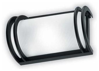 Nikko Outdoor Light | LBL Lighting contemporary-outdoor-lighting