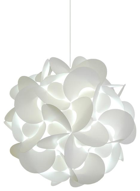 All products lighting pendant lighting