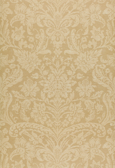 traditional wallpaper by F. Schumacher &amp; Co.